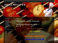 Willis-burger-grill.de