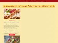 Willis-bauernhof.at
