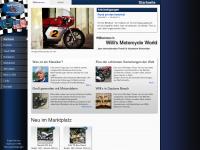 Willismotorcycleworld.de