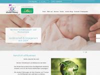 windel-nanny.de