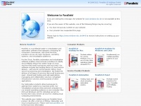 Windows-doc.de