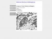 winterthurerfortbildungskurs.ch