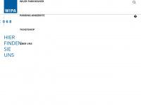 wipa-parking.ch