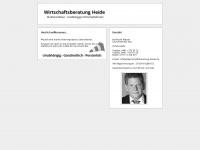 Wirtschaftsberatung-heide.de