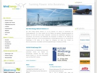 wind-energy-network.de
