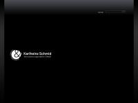 schmid-online.com