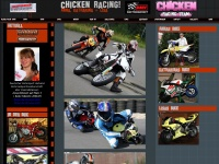chickenracing.de