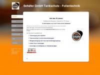 schaefer-tankschutz.de