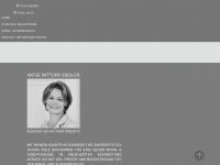wittorf-konstruktion.de