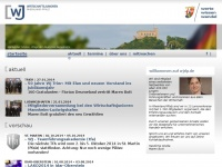 wj-rheinland-pfalz.de Thumbnail