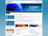 wj-webdesign.de Thumbnail