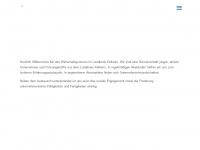 wjkelheim.de Thumbnail