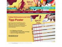 Wm-tipp-spass.de