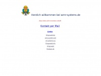 Wmr-systems.de