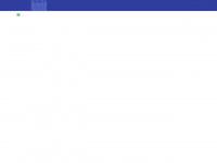 wochenblatt-bb.de