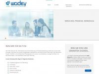Wodey.de