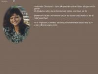 Wodi-online.de