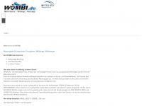 woembi.de