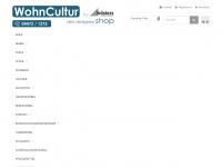 wohn-cultur.de