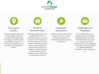 wohnpark-info.de