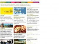 Projekt-relations.de