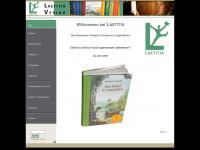 laetitia-verlag.de