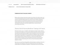 communicate-program.de