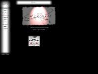 am-set.com Webseite Vorschau