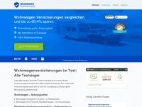 wohnwagenversicherung.de