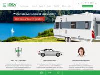 wohnwagenversicherungen.de