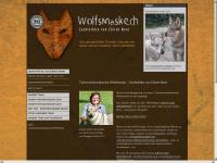 wolfsmaske.ch