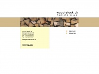 wood-stock.ch