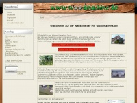 woodmachine.de