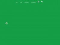takepart-media.de