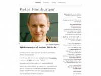 peter-hamburger.de