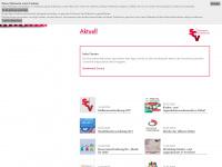 saarlaendischer-chorverband.de