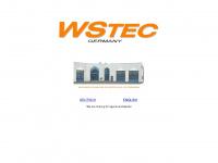 Wstec.de