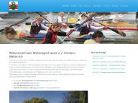 Wsv-km.de