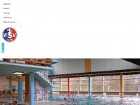Wsv-selb.de