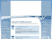Wsvdellach.at