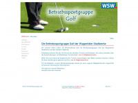 wsw-golf.de