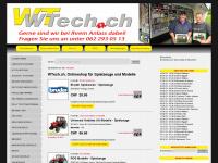 wtech.ch