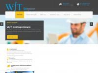 wtgeo.de