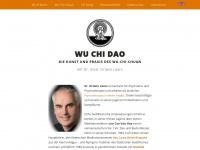 wuchidao.de