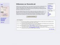 Wunschlis.de