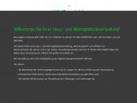 Wvg-wiesbaden.de