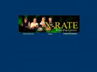 X-rate.de