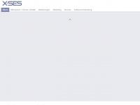X-ses.de