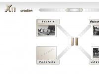 x2-creation.de Thumbnail