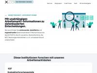 x28.ch Thumbnail